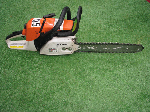 chainsawstihl-ms271-16