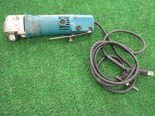 drill-38-angle
