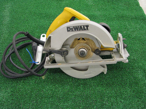saw-circular-7-14-no-blade