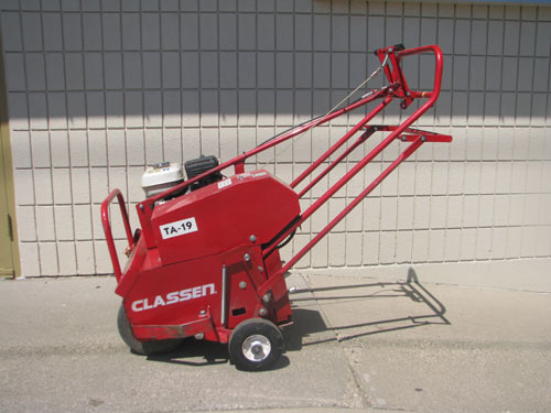 aerator-classen-ta19