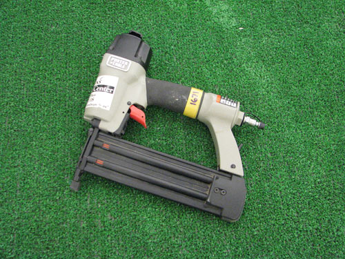 nailer-finish-fn250a