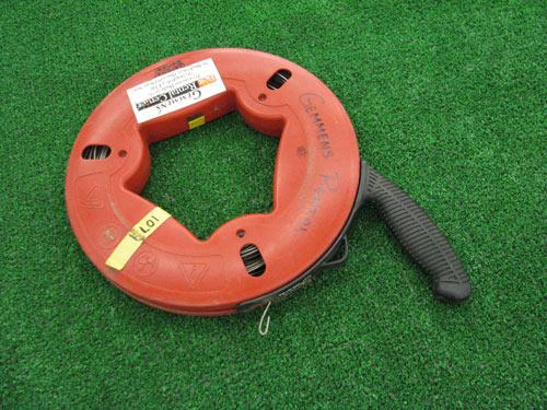 fish-tape-conduit