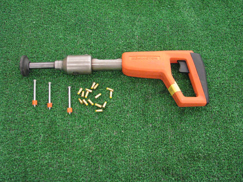 power-nailer-plus-25-per-shot-use-sku-12