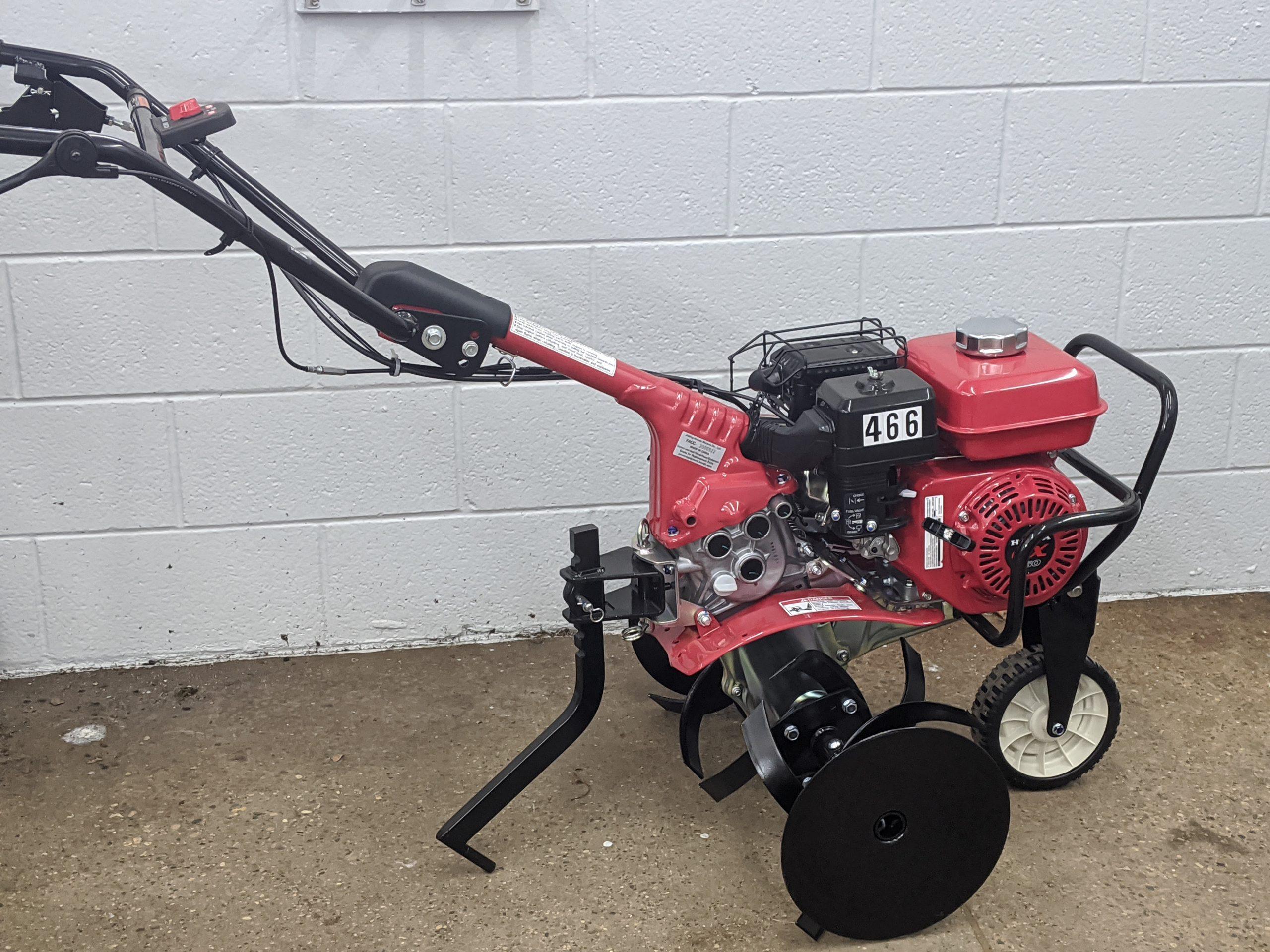tiller-mid-tine-5-hp
