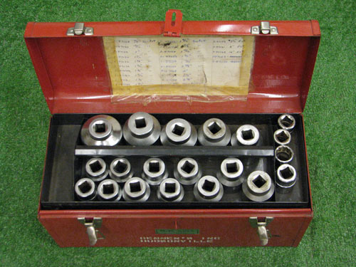 socket-set-34-drive