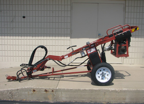 hole-digger12-or-16towable