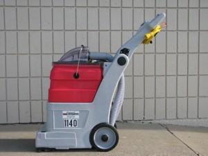 Carpet Extractor 1220/1221/1222