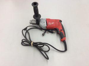 Drill 1/2″ hammer 808
