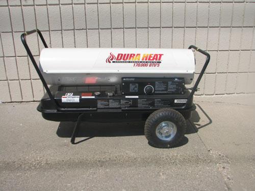 heater-170000
