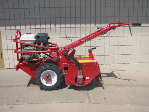 tiller-rear-tine-18-hp-hydraulic