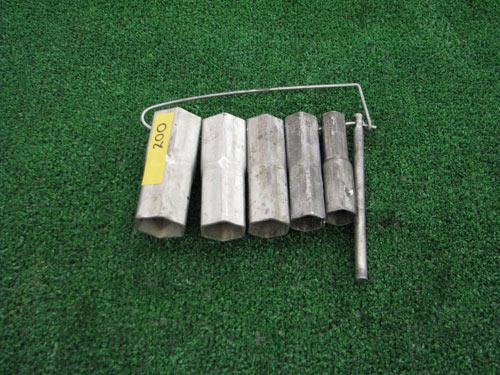 tub-repair-sockets-set