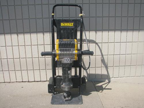 hammer-breaker-wbit