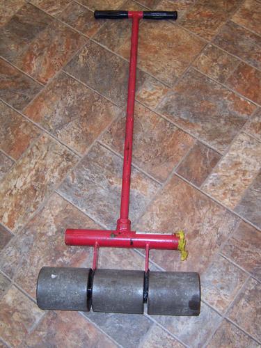 floor-roller-80