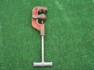Pipe Cutter 155