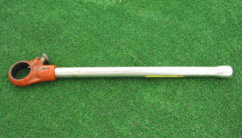 pipe-wrench-36