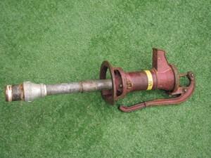 Pitcher Pump 159