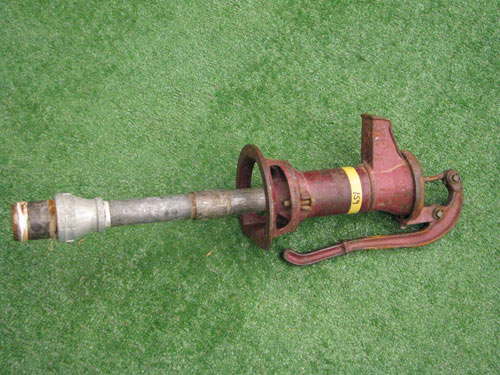 pitcher-pump-3-each