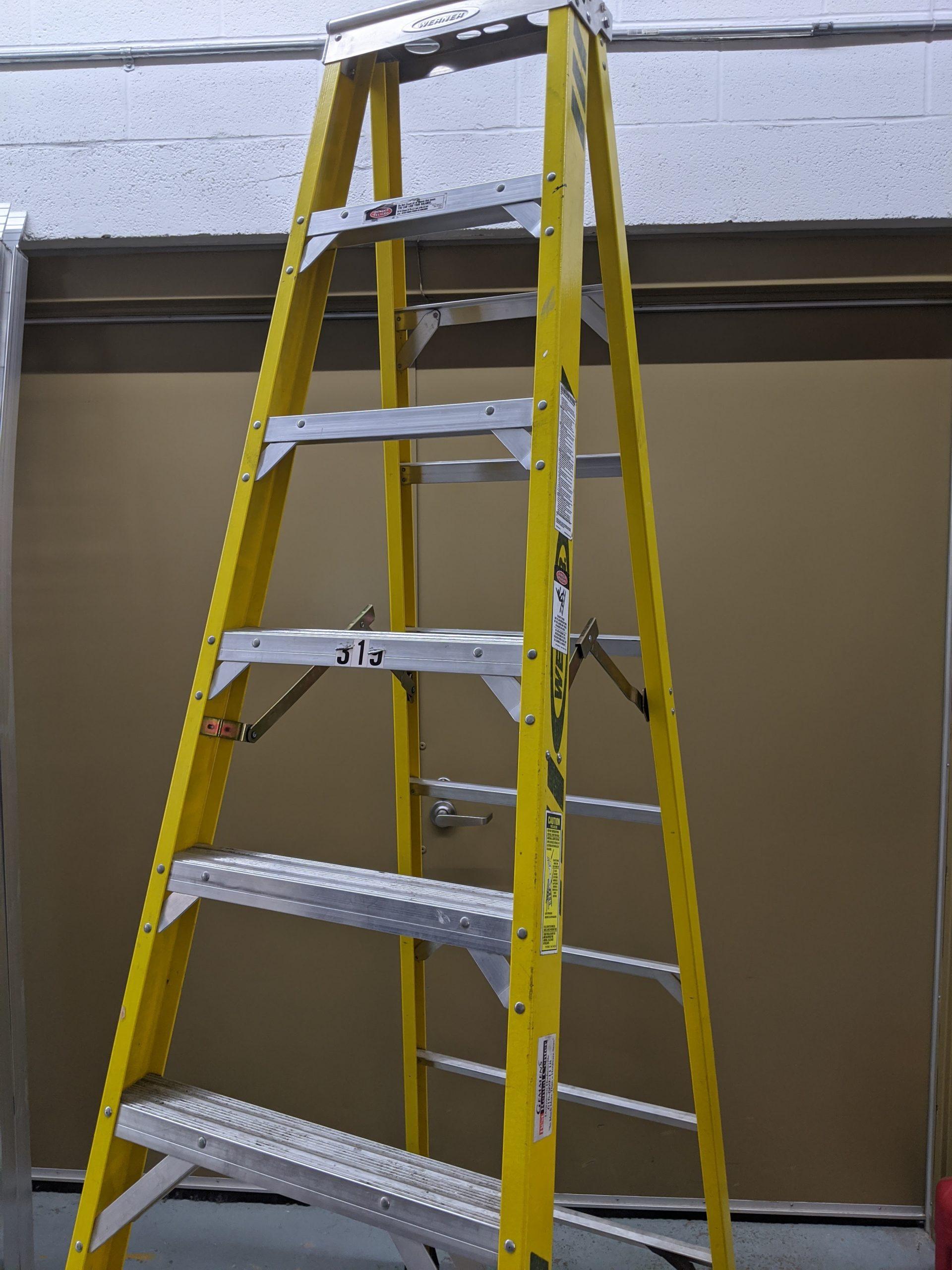 ladder-step-10