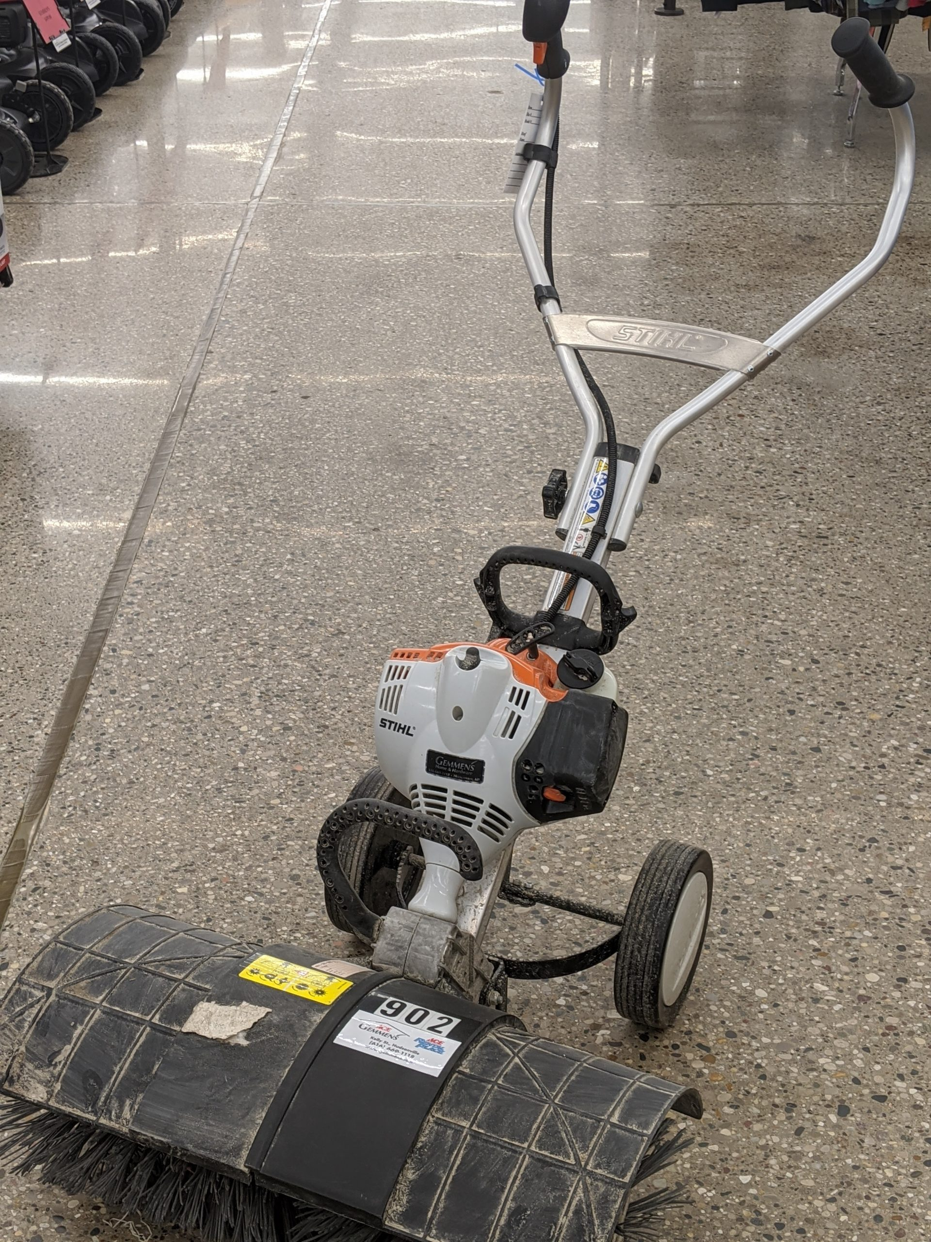 sweeper-yard-boss