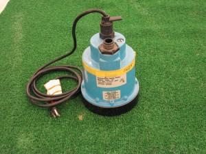 Pump Utility 1234