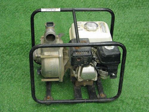 pump-clean-water-gas-2