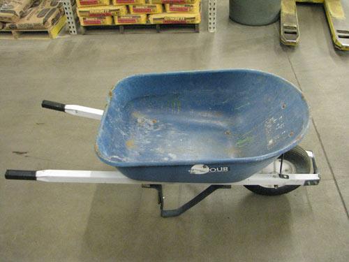wheelbarrow-contractors